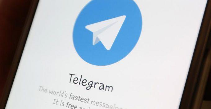 5 Tips & Tricks for Increasing Your Telegram Channel Members in 2021