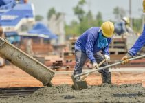 5 Questions to Ask When hiring a Concrete Contractor