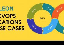 Top DevOps Applications and Use Cases