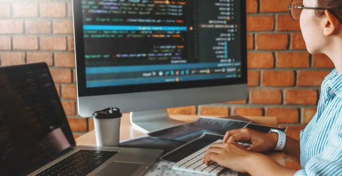 How to Create Better Technical Training