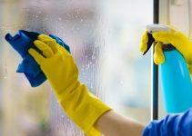 Best Window Cleaners 2021