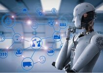How AI-Based Supply Chain Programs Can Make Your Business More Efficient