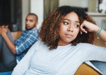 4 Relationship Ruts and How to Address Them in 2021