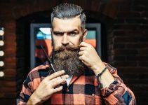 7 Good Grooming Tips and Tricks to Enhance Your Beard