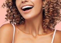 Answering Your 5 Most Common Teeth Whitening Questions