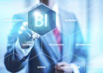 9 Ways Business Intelligence Tools Boost Your Business
