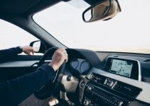 12 useful Car Gadgets & Accessories To Make Your Road Trip Easy