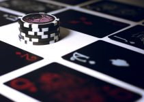 The Future of Online Gambling in the Cloud