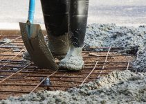 How To Find The Perfect Concrete Contractor For Your Project – 2021 Guide