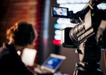 5 Tips for Hiring a Reliable Video Production Company – 2021 Guide