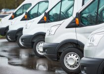 3 Tips to Increase Your Fleet's Life (and Another 3 to Increase Its Performance)
