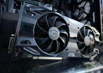 2021 top 8 best graphics cards for PC gamers