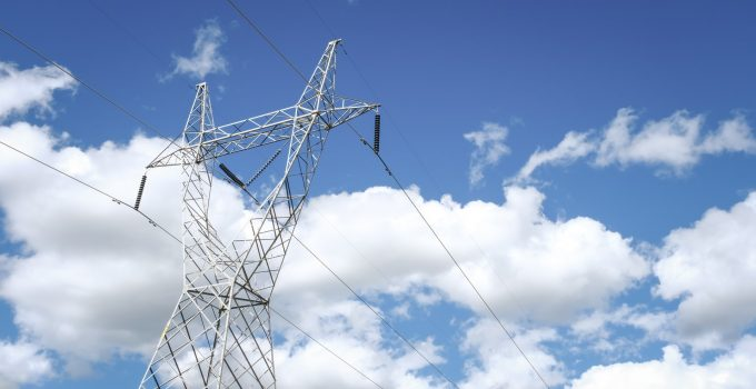 Trends in Residential Electricity Consumption