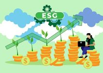 What does ESG stand for and what does it mean