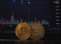 Will Ethereum Flip Bitcoin?