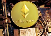 Is Ethereum getting harder to mine - 2021 Guide 