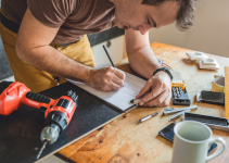 4 common DIY Home Improvement Disasters & Mistakes you need to avoid
