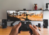 The rules of the game(r): buying your next console