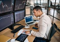 Top Reasons to Join Live Day Trading Chat Room