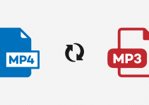 3 Best Free MP4 to MP3 Converters in 2021