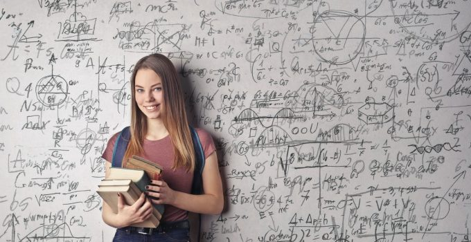 13 Common Maths Problems Students Faced