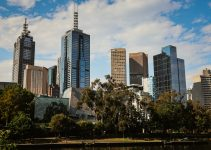 7 Fun Things to Do and Clubs to Visit in Melbourne in 2021