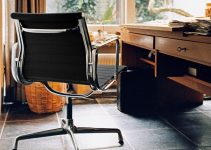 Is Buying Used Office Chairs Worth It?