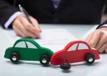 Things You Should Consider When Hiring A Car Accident Lawyer