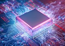 Who Has Been Most Impacted by Semiconductor Shortage?