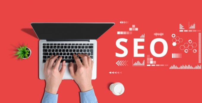 Why is it Importmant to Have SEO-optimized Websites in 2021?