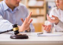 Should I Get a Divorce Attorney?