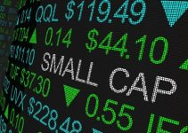 Is It A Good Time To Invest In Small-Caps?.