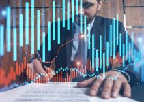 7 Warning Signs Your Stock Broker Cheating You