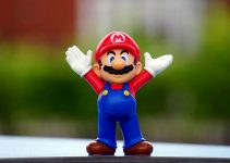 15 Super Mario Titles Of All Times
