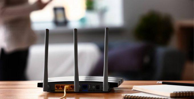 List of America's Best Satellite Internets in 2021