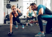 How To Find A Good Personal Trainer In London – 2021 Guide