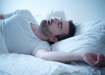 How do you sleep with a snorer on vacation – 2021 Guide?