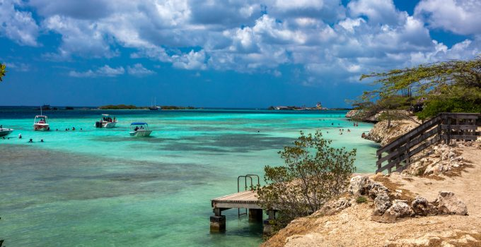 12 Things To Stay Away From In Aruba