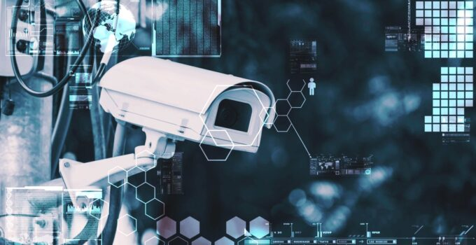 Which Internet Speed Is Best For Home Security Cameras?