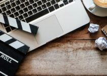 6 Questions to Ask a Video Production Company Before Hiring