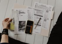 5 Types of Accounting Services Your Small Business Needs