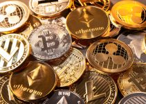 Influence of Cryptocurrencies on the Global Financial Market – 2021 Guide