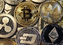 What are the Most Dominant Cryptocurrencies on the Market – 2021 Guide