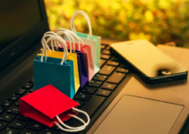 5 Signs You Need To Optimize Your E-Commerce Store – 2021 Guide