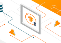 Why TensorFlow is so Popular Today