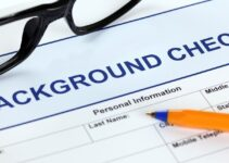 What People Can Learn About You With Doing a Background Check