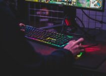 6 Signs You Need A Better Mouse For Gaming