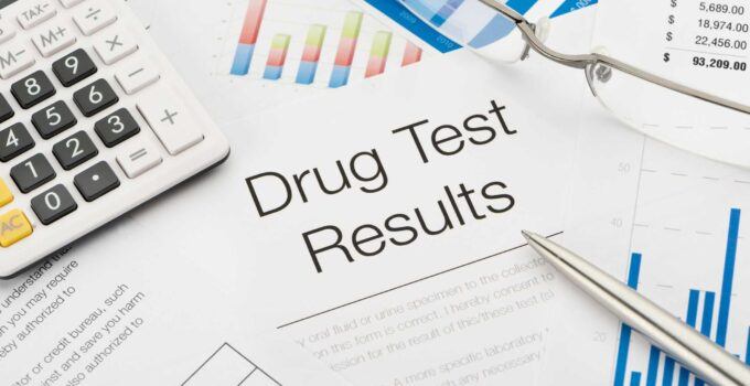 What are the Most Common Types of Pre-Employment Drug Tests?