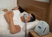 How to Extend the Life of Your CPAP Machine – 2021 Guide