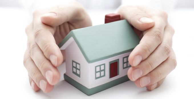 7 Home Safety Tips – 2021 Guide